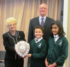 Berkswich Shield presentation PIC (2)