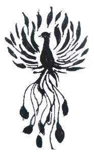 phoenixcutout