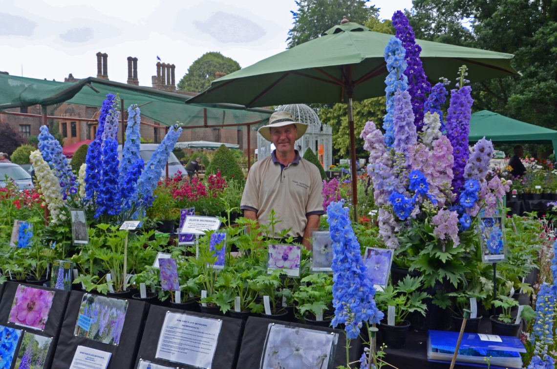 Magnificent Outing To Plant Fair At Chenies Manor House And Gardens July Download Free Architecture Designs Rallybritishbridgeorg